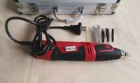 إزميل كهربائي ، آلة أدوات نحت الخشب ، نجار مجموعة إزميل النجارة