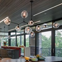 Lindsey Adelman Chandeliers lighting modern novelty pendant ...
