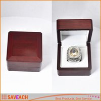 Fashion Championship Rings Box 6. 6*6. 6*4. 5cm, Red Box Retro ...