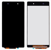 Great Original Quality For Sony Z2 L50W D6503 New LCD With T...