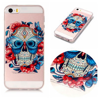 For iPhone 5S 5SE 6S 6G 7 8 PLus X Samsung Galaxy A3 A5 2017...