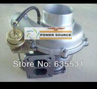 GT3576 24100-3521C 750849-0001 479016-0001 750849 TURBO Turbocompressore per camion HINO Highway FD FE FF GC SG 1997-04 J08C-Ti 8.0L
