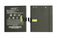 2 قطعة / الوحدة BL-06 BL06 BL 06 2250 مللي أمبير بطارية ل thl t6s t6c t6 برو بطاريات الهاتف المحمول بطاريات batterie batterij
