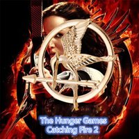 The Hunger Games Brooches Inspired Mockingjay And Arrow Hot ...
