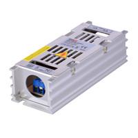 Sanpu SMPS Driver de LED 12v 1a de tension constante de commutation d'alimentation 110v 220v alternatif en courant continu Transformateur d'éclairage LED pour petits Strip