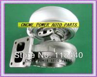 NUEVO TD08H TDO8H-22B 49188-01261 Turbo Turbocompresor para SUMITOMO 340 Varios Mitsubishi Fuso Truck Bus 6D22T Motor 6D22T 6D22T3
