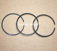 Поршневые кольца для Yanmar L70 дизельный двигатель бесплатно почтовый генератор дешевые kama kipor поршневые кольца частей