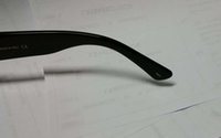 Marke mit Rahmenfrauen Sonnenbrillen 0083s 0083 Square Lenes Black Designer Grau Neue übergroße Box Odmsa