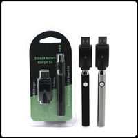 Preheat Battery Kits VV Preheating starter kit co2 Oil Vapor...