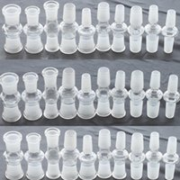 GLASS BONG ADAPTER all the 10 styles for choose 14. 4 18. 8 jo...