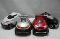 도매 차가운 작은 차, 관성 자동차, 스턴트 다시 차, 360도 회전, 직립, 슈퍼 ruggedness 모델 장난감 자동차