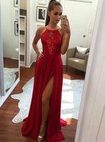 Weddings & Events Setwell Günstige Quinceanera Kleider 2017 Trägerlosen Kristall Perlen Ballkleid Bodenlangen Hohe Qualität Quinceanera Kleider Attraktive Designs;
