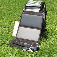 KY - 15W - 1, 전원 은행, 태양 전지 패널 휴대용 충전기, 외부 배터리 유니버설