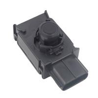 Original Factory Car Sensor PDC Sensor de Control de Distancia de Aparcamiento OEM 89341-58030 89341-58030-C1 Fit Para Toyota Alphard