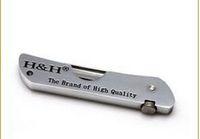 뜨거운 자물쇠 도구 HH 폴드 픽업 도구 잠금 선택 도구 자물쇠 도구 잠금 장치 무료 배송