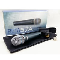 Top Quality and Heavy Body BETA57 Professional BETA57A Karao...