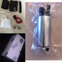 Wysoka wydajność Walbro GSS342 pompa paliwa Intank Universal for Subaru Honda Racing Car