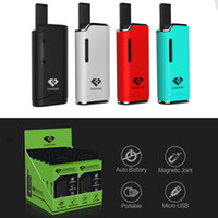 Authentic Airis Diamond V11 Kit 280mAh Auto Battery Mod With...