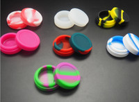 Free shipping Colorful top quality custom silicone rubber co...