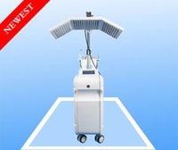 Newest!!!Top quality Multifunctional SPA BIO Lifting RF faci...