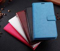 Wählbar für lenovo s60 case abdeckung luxus bunte slim brieftasche flip original niedlich ultradünne ledertasche für lenovo s60 s60t s60w