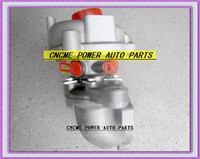 TURBO K03 53039880011 53039880044 Turbocompressore per AUDI A3 SKODA Octavia VW Beetle / Bora Golf IV 1.8T AGU ALN AVC APH ARZ 150HP