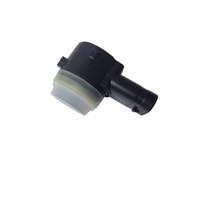 Auto-Parken-Sensor-Rückunterstützungs für BMW X4 F26 X5 F15 i3 i8 X3 X4 X5 E70 F15 F16 F26 Ultraschall Soem 66209274427 9274427