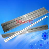 Hohe Qualität Neue Trommel Reinigung Klinge Kompatibel Für Xerox 3030 6204 3035 6030 6035 6050 6055 6279 Reinigung Klinge