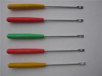 Equipamento de pesca dispositivo de desacoplamento para tirar gancho do dispositivo para levar o dispositivo Pesca