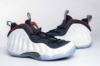 Olympic Hardaway Penny Hardaway basketball shoes for men air...