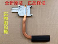 Neuer originaler Kühler für den HP 6570B 8570P 8560P CPU-Kühlkörper 686309-001