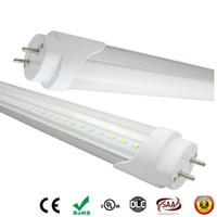 5ft 25W LED Tube Light 1500mm AC90-264V SMD2835 120LED 3000LM LED T8 Tubi G13 Alta luminosità, Risparmio energetico