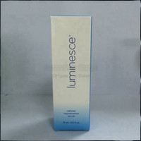 2016 Hot New Jeunesse instantly ageless Luminesce Cellular R...