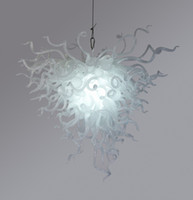 Living Room Chihuly Style Chandeliers Free Shipping Fast Del...