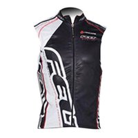 Felt cycling jersey 2015 vest cycling sleeveless bicycle mai...