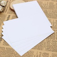 100 Sheet  Lot High Glossy 4R Photo Paper For Inkjet Printer...