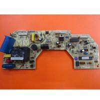 placa-mãe placa do computador PCB: TL32GGFT9189-KZ (HB) -YL placa de circuito quente