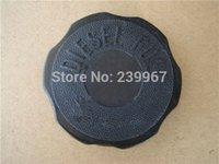 2 X Крышка топливного бака для Yanmar L100 L70 L48 170F 173F 186F 188F Дизельный двигатель бесплатная доставка запасная часть