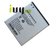 5 teile / los 2000 mAh C706045200P Oem Batterie für Blu Studio C 5 + 5 D890U D890L S0050UU D890 Batterien