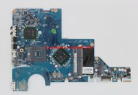 Original & High Quality for HP G42 G62 CQ42 Series 605140- 00...