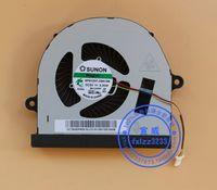 New Original Laptop cooling fan for ACER ASPIRE V 15 V5 E5