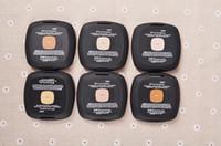 Hoogwaardige hete originele mineralen SPF 20 Foundation 14G / 0.49OZ R150 / R170 / R250 / R270 / R310 / R330 DHL GRATIS
