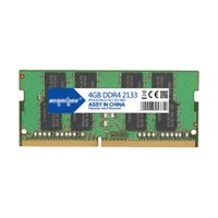 RAM 4G DDR4 2133 8G DDR4 2133 Notebook Memory 4GB 8GB 2133MH...