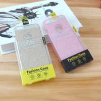Universal Mobile Phone Case Package PVC Transparent Plastic ...