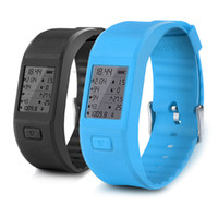New Bluetooth Smart Band Hesvit S3 Fitness Tracker Sleep Hea...