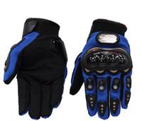 Probiker guantes motorcycle racing перчатки luvas motociclismo luvas de moto luva moto motocross перчатки рыцарские мотоциклетные перчатки