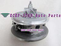 Turbocompresseur de cartouche de CHRA de Turbo GT1749V 717478-5006S 717478 pour BMW 120D 320D 320CD 320TD E46 520D M47TU 2.0L 1998-150HP