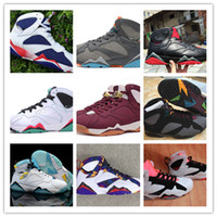 With box 7 Nothing But Net Bordeaux Verde GS Hare Fuchsia Gl...