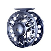 Portable New Pesca Fishing Reels 2+ 1bb Bearings Right or Lef...