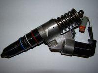 燃料噴射器4026222